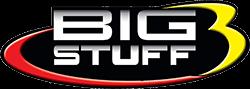 BigStuff3_250w