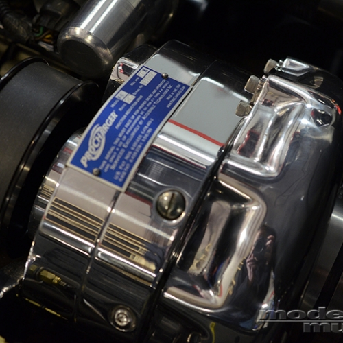 Corvette C7 Small Block Der 5 Generation: Bob 08 Chevy Corvette C6 Z06