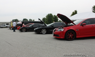 All Makes and Models Car Show!!!