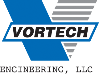 Vortech350