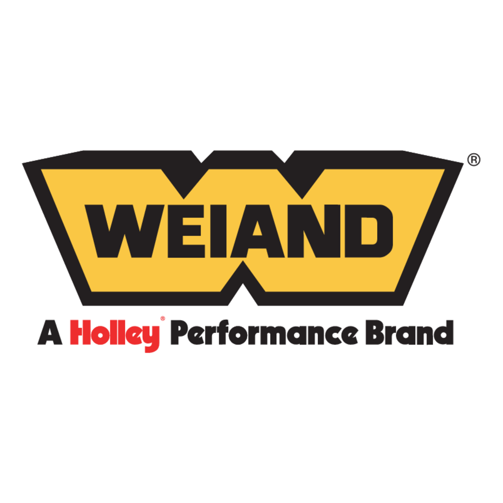 preview-Weiand26