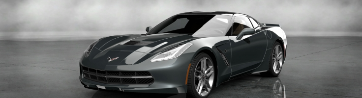 C7 Corvette Information | Modern Muscle