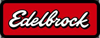 Edelbrock350